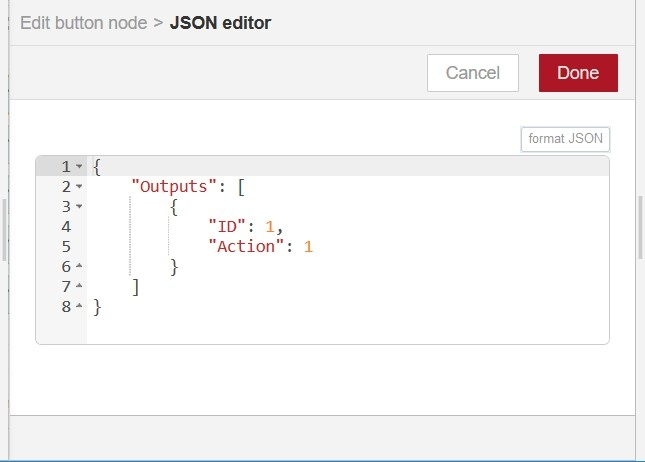Example of NETIO.jsonn file