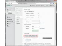 Nastavení protokolu JSON http (s) M2M API v zařízení NETIO 4All. Můžete měřit a řídit výkon (Zap / Vyp) odesláním nebo stažením textového souboru se strukturou json. Na základě protokolu HTTP je jednoduché rozšířit na zabezpečenou verzi HTTPS