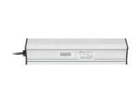 NETIO PowerBOX 4KF schuko plug type smart power strip 230V LAN and Open API