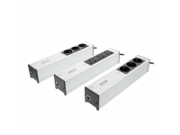 NETIO PowerBOX smart power strip 230V with Open API