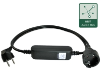 PowerCable REST (XML, JSON, URL API) for remote power control