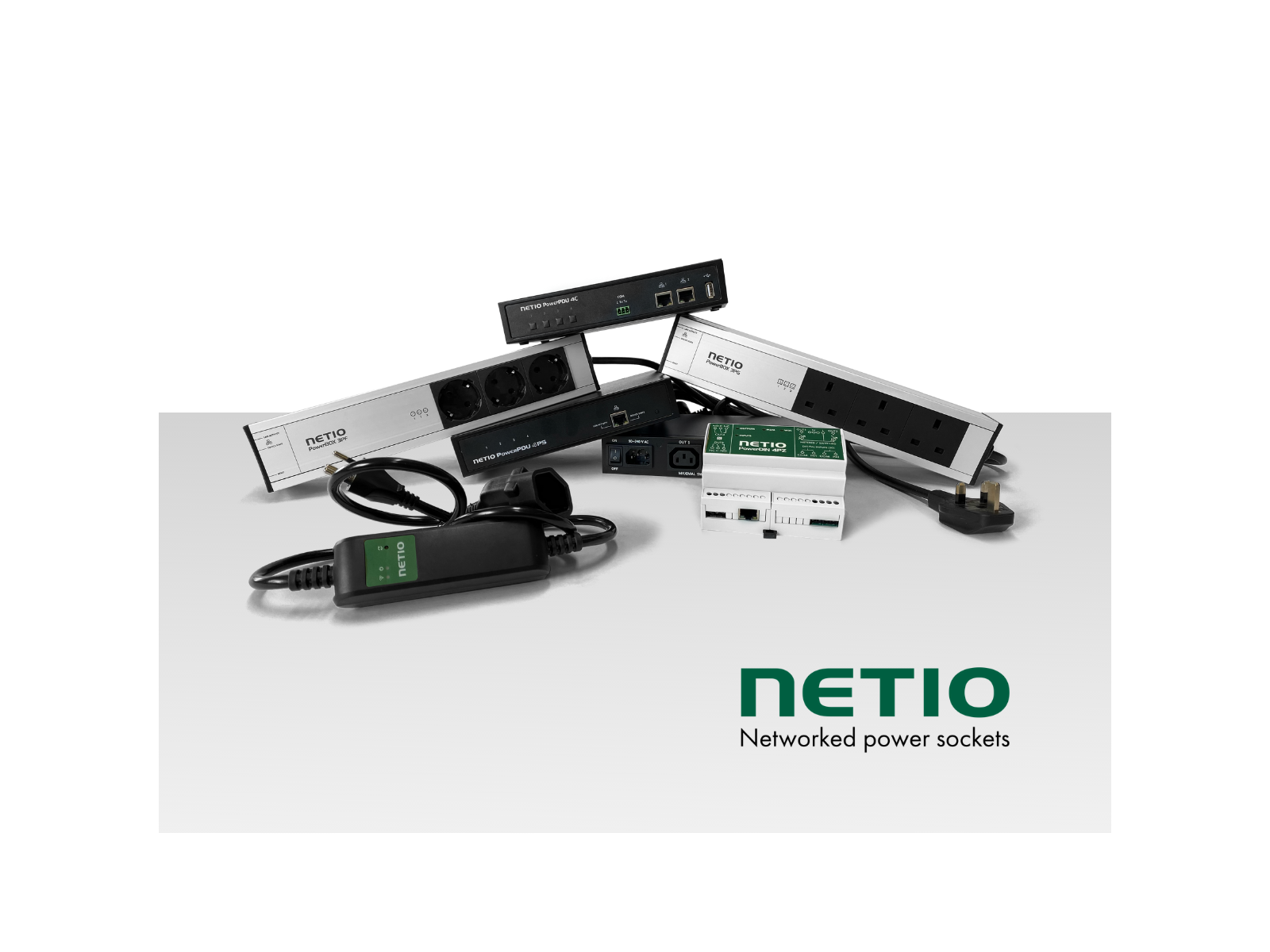 NETIO-products-smart-power-sockets-all-devices-remote-control