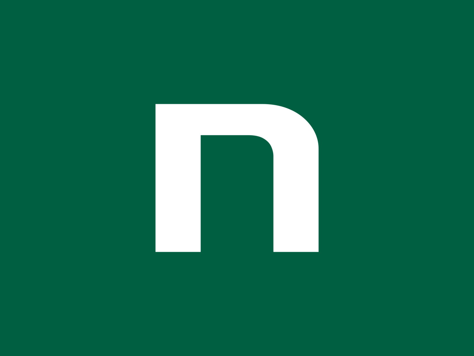 NETIO products: networked power sockets LOGO