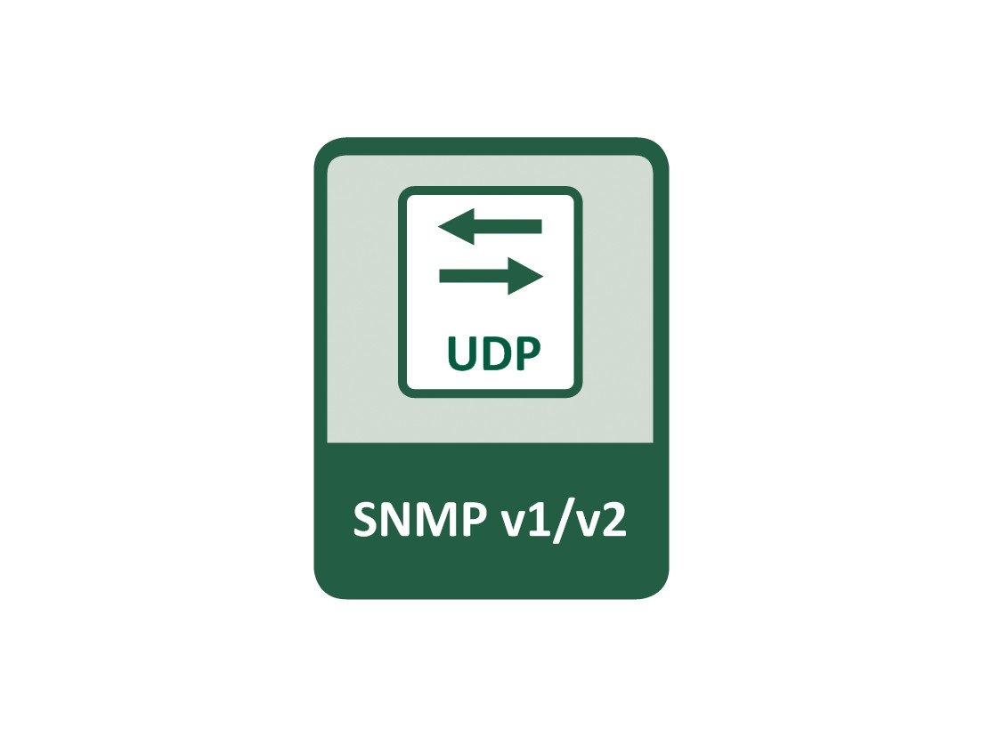 SNMP controlled power sockets NETIO
