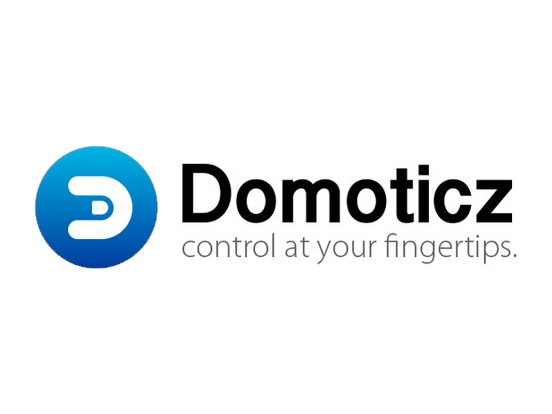NETIO integration Domoticz Home Automation logo