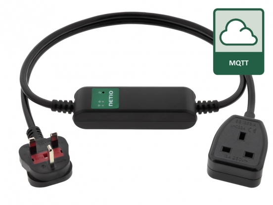 New product: PowerCable MQTT 101x