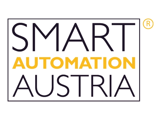 BellEquip presenting NETIO products at SMART Automation 2019 (Linz – AT)