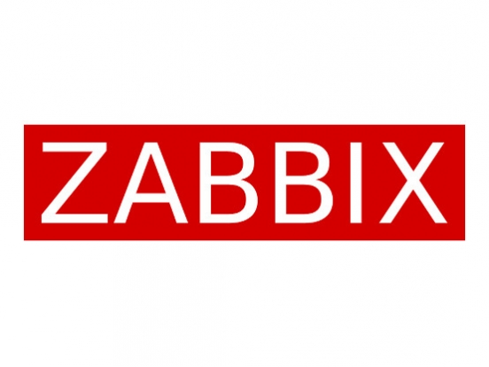 SNMP power monitoring in Zabbix / Nagios system with NETIO power sockets